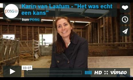 Thumbnail Karin van Laatum