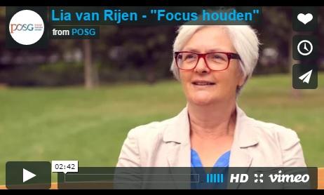Thumbnail Lia van Rijen