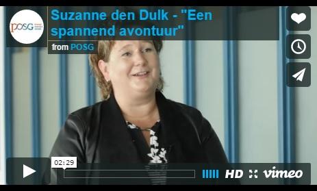Thumbnail Suzanne den Dulk